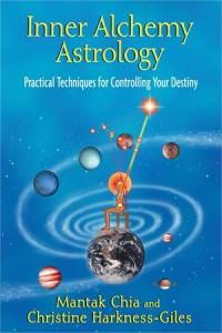 Baixar Inner alchemy astrology pdf, epub, ebook