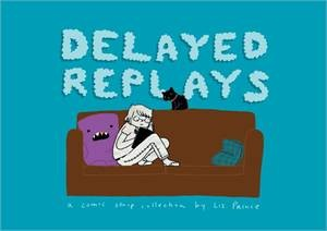Baixar Delayed replays pdf, epub, eBook