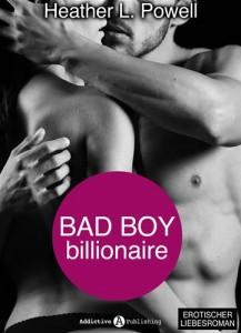 Baixar Bad boy billionaire 6 (deutsche version) pdf, epub, ebook