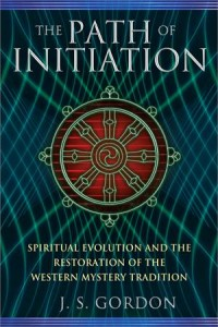 Baixar Path of initiation, the pdf, epub, eBook