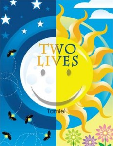 Baixar Two lives pdf, epub, ebook