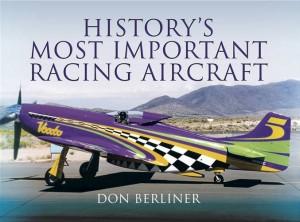 Baixar History's most important racing aircraft pdf, epub, ebook