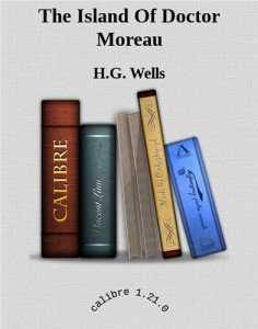 Baixar Island of doctor moreau (illustrated), the pdf, epub, ebook