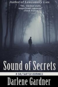 Baixar Sound of secrets (a saltwater romance) pdf, epub, ebook