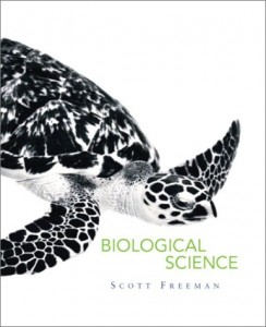 Baixar Biological sciences pdf, epub, eBook