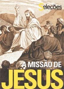 Baixar Missao de jesus, a pdf, epub, eBook