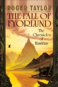 Baixar Fall of fyorlund, the pdf, epub, ebook