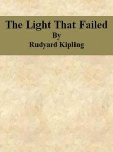 Baixar Light that failed, the pdf, epub, ebook