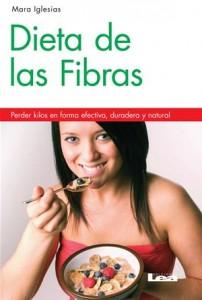Baixar Dieta de las fibras pdf, epub, ebook