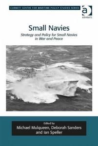 Baixar Small navies pdf, epub, ebook