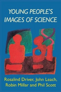 Baixar Young people's images of science pdf, epub, eBook