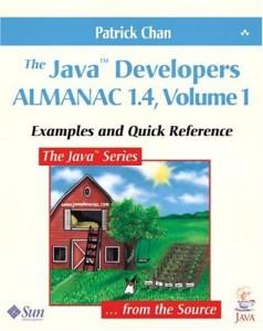 Baixar Java developers almanac 1.4, v.1 pdf, epub, eBook