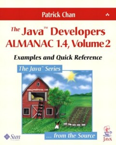 Baixar Java developers almanac 1.4, v.2 pdf, epub, eBook
