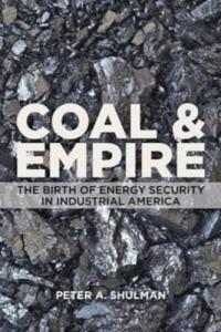 Baixar Coal and empire pdf, epub, ebook