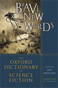 Baixar Brave new words: the oxford dictionary of pdf, epub, eBook