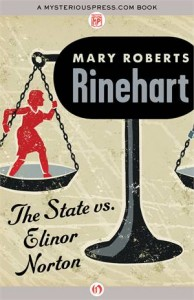 Baixar State vs. elinor norton, the pdf, epub, ebook
