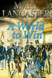 Baixar World to win, a pdf, epub, ebook