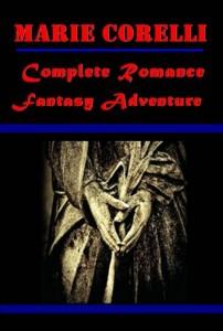 Baixar Complete romance fantasy adventure pdf, epub, eBook