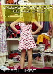 Baixar Understanding your teenage child pdf, epub, ebook