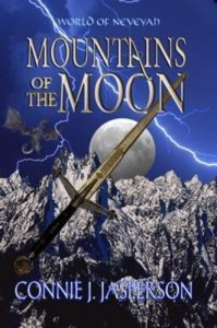 Baixar Mountains of the moon pdf, epub, eBook