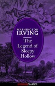 Baixar Legend of sleepy hollow (diversion classics), the pdf, epub, eBook