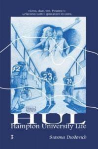 Baixar Hul-hampton university life pdf, epub, eBook