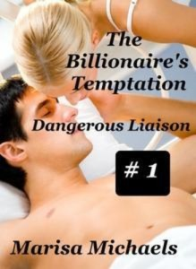 Baixar Billionaire's temptation, the pdf, epub, ebook