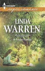 Baixar Texas family, a pdf, epub, eBook