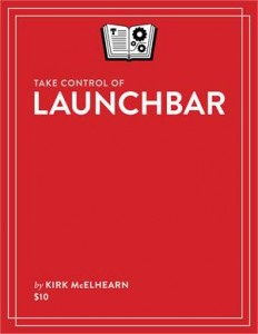 Baixar Take control of launchbar pdf, epub, eBook