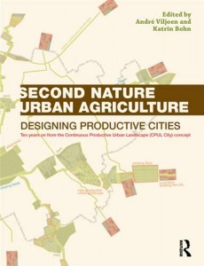 Baixar Second nature urban agriculture pdf, epub, ebook