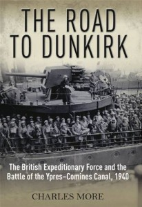 Baixar Road to dunkirk, the pdf, epub, ebook