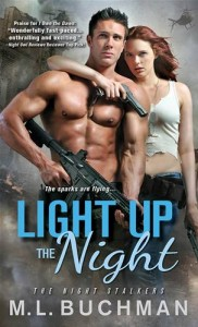 Baixar Light up the night pdf, epub, eBook