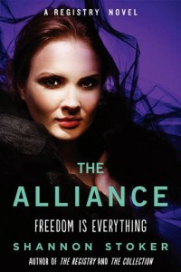 Baixar Alliance, the pdf, epub, eBook