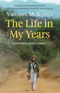 Baixar Life in my years, the pdf, epub, eBook