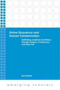 Baixar Divine eloquence and human transformation pdf, epub, ebook