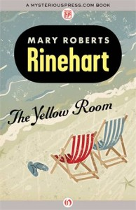 Baixar Yellow room, the pdf, epub, ebook