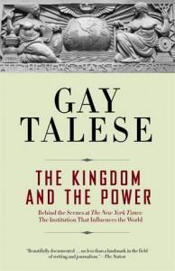 Baixar Kingdom and the power, the pdf, epub, eBook