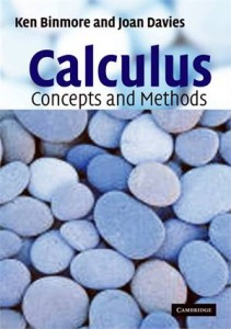 Baixar Calculus: concepts and methods pdf, epub, eBook