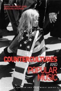 Baixar Countercultures and popular music pdf, epub, eBook