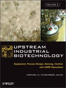 Baixar Upstream industrial biotechnology, 2 volume set pdf, epub, ebook