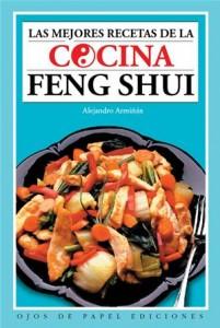 Baixar Cocina feng shui pdf, epub, ebook