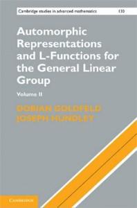 Baixar Automorphic representations and l-functions for pdf, epub, eBook