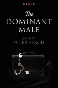 Baixar Dominant male, the pdf, epub, ebook