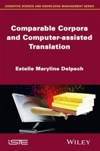 Baixar Comparable corpora and computer-assisted pdf, epub, eBook