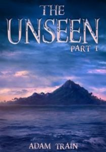 Baixar Unseen – part i, the pdf, epub, ebook