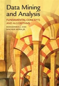 Baixar Data mining and analysis pdf, epub, eBook