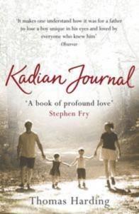 Baixar Kadian journal pdf, epub, eBook