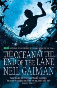Baixar Ocean at the end of the lane, the pdf, epub, eBook