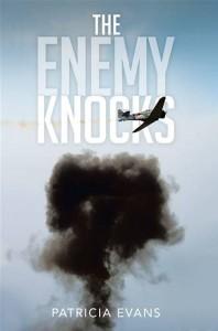 Baixar Enemy knocks, the pdf, epub, eBook
