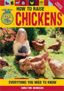 Baixar How to raise chickens, the pdf, epub, eBook